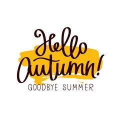 Adiós verano. The trend calligraphy: comprar este vector de stock y explorar vectores similares en Adobe Stock   Adobe Stock