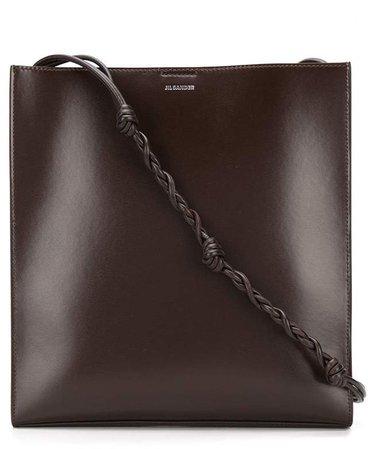 medium Tangle shoulder bag