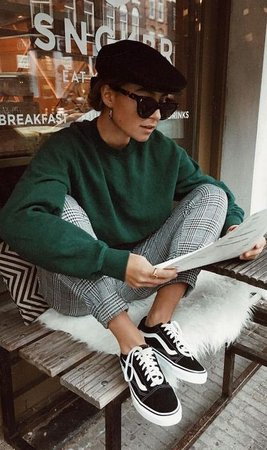 statement trousers - Google Search
