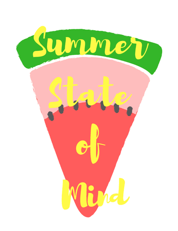 summer state of mind - Google Search