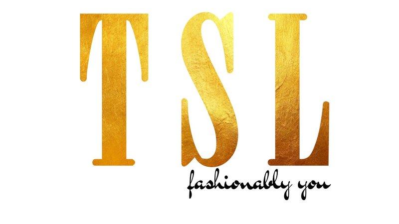 Tacheline Logo