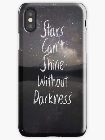 phone cases tumblr - Google Search