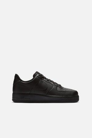 Force 1 07 Sneakers