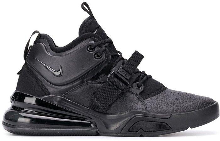 Air Force 270 sneakers