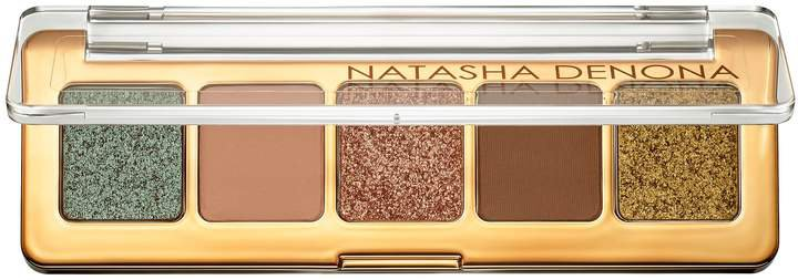 Natasha Denona - Mini Star Eyeshadow Palette