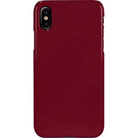 burgundy phone case - Google Search