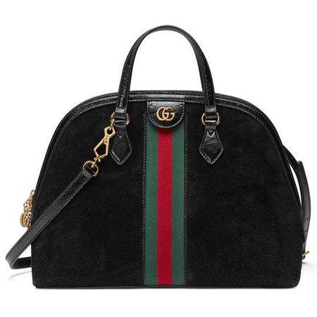 Ophidia medium top handle bag - Gucci Top Handles & Boston Bags 524533D6ZYB1060