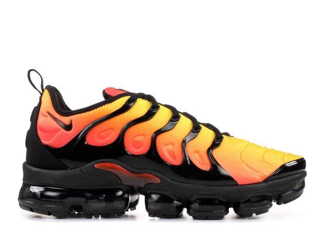 "Nike AIR VAPORMAX PLUS ""SUNSET"""
