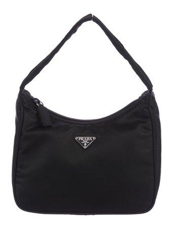 vintage handbag prada - Google zoeken