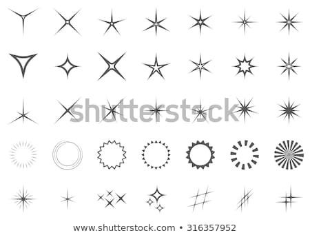Starburst Logo Vector at Vectorified.com | Collection of Starburst Logo Vector free for personal use