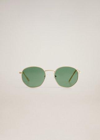 Sunglasses for Woman 2020 | Mango Ireland