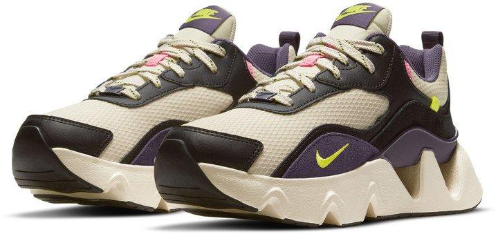 RYZ 365 2 Sneaker