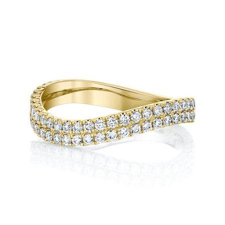 Anita Ko ring
