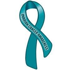 ovarian cancer - Google Search