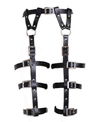 https://www.google.co.in/search?q=waist+bondage+thigh+harness&client=ucweb-mini-b&channel=lb&biw=360&bih=615&tbm=isch&ei=a5TtW_bHBoe0vwTg0qSQAg&start=80&sa=N#mhpiv=5&spf=1542296697962