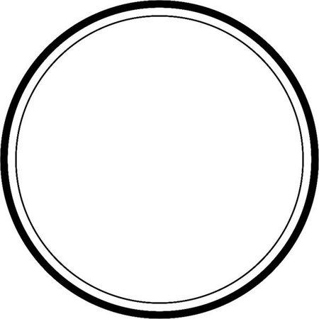 circle image - Google Search