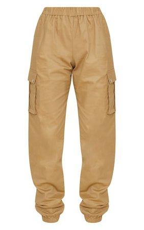 Khaki Pants ✨