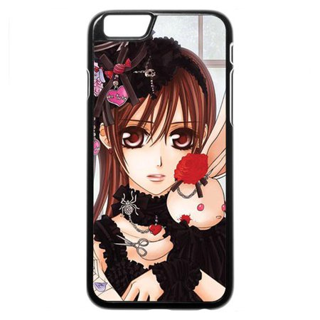 Vampire Knight iPhone 6 Case - Walmart.com - Walmart.com