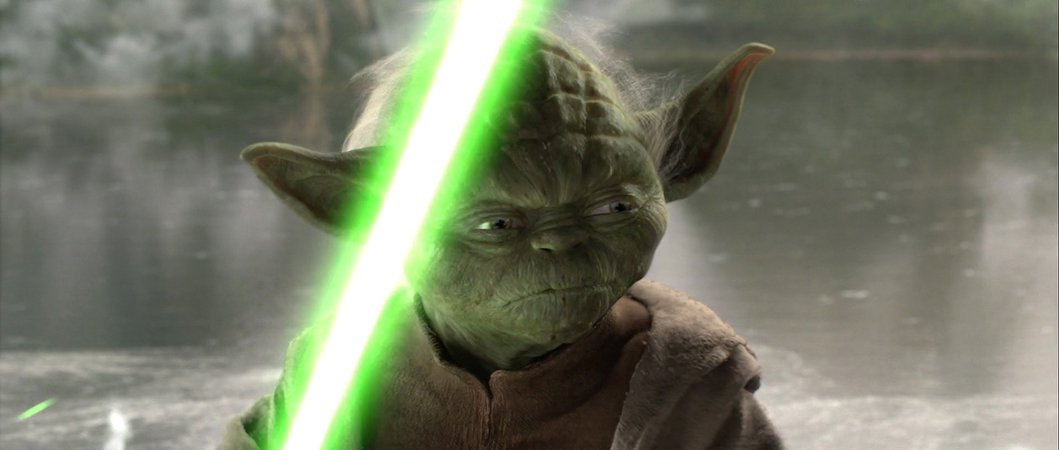 Star Wars (2005) III Revenge Of The Sith - 34
