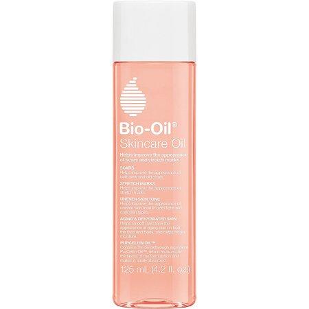 Bio-Oil Multiuse Skincare Oil | Ulta Beauty
