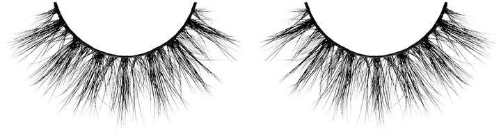 Lilly Lashes for