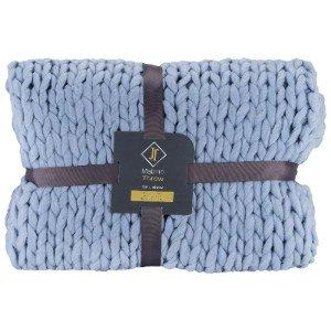 Cushions, Throws & Blankets | The Range