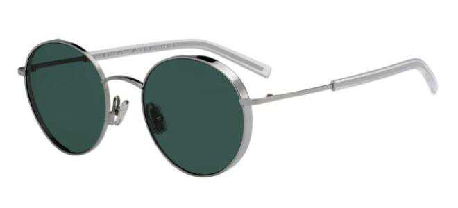 Dior Edgy unisex Sunglasses online sale