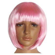 light pink wigs - Google Search