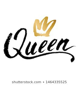 prom queen text - Google Search