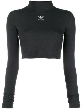 Adidas Camiseta 'Adidas Originals Styling Complements' - Farfetch