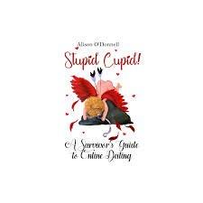 stupid cupid - Google Search