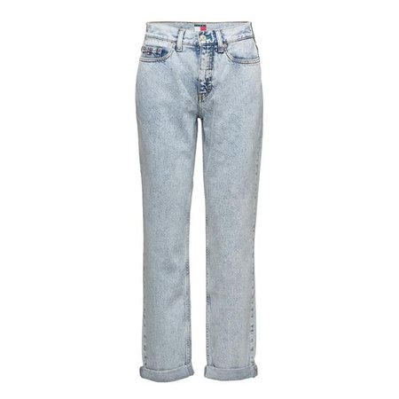 Tommy Jeans 90S Mom Jean