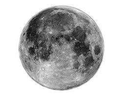 moon transparent - Google Search