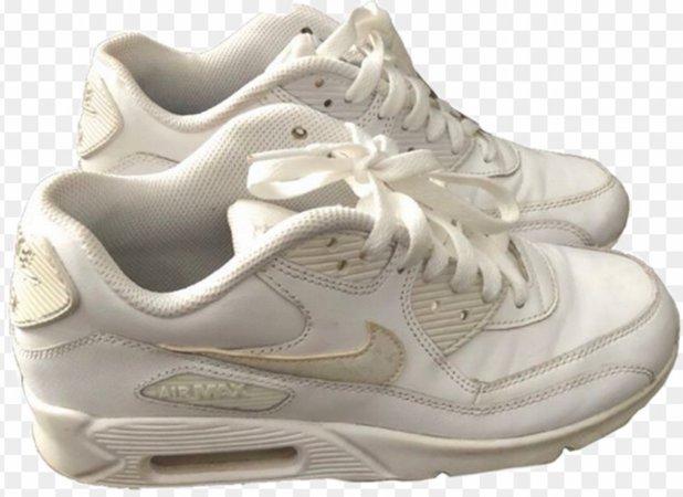 80s Nike's
