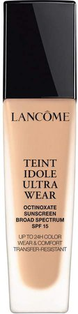 Teint Idole Ultra Long Wear Foundation