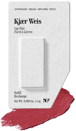 Lip Tint Refill