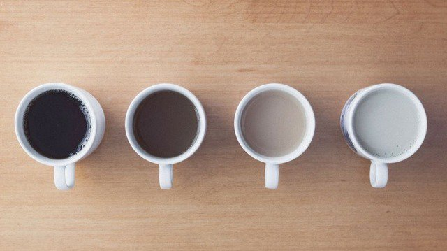 coffee aesthetic - Google Search
