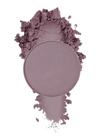 EYESHADOW SINGLES - KYLIE COSMETICS   Kylie Cosmetics by Kylie Jenner