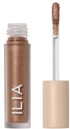 Liquid Powder Chrome Eye Tint Liquid Eyeshadow
