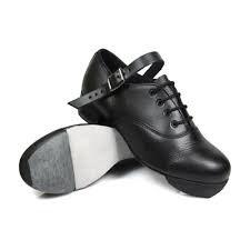 irish step shoe - Google Search