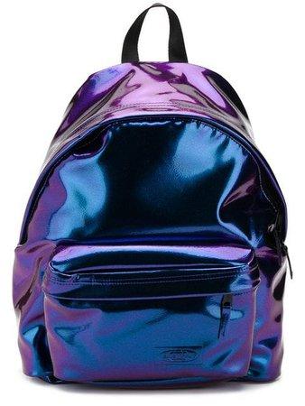 EastpakPadded Pak'r® backpack Padded Pak'r® backpack £90 - Shop SS19 Online - Fast Delivery, Free Returns