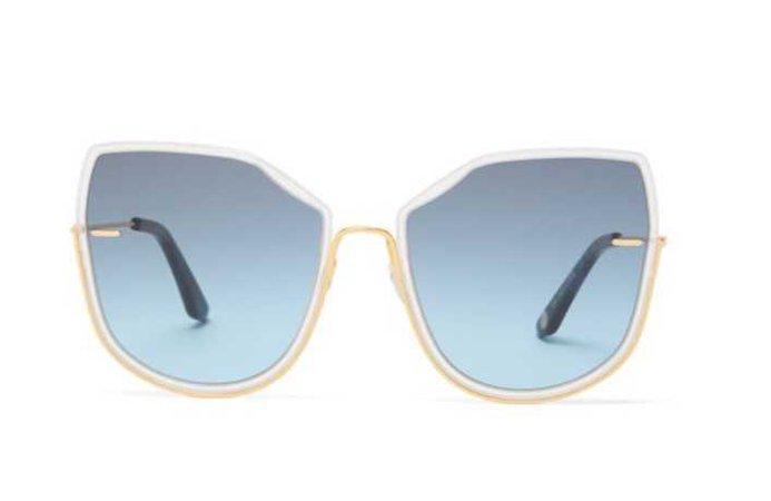 moy atelier sunglasses