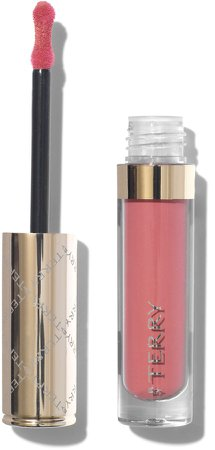 Terrybly Velvet Rouge Liquid Lipstick