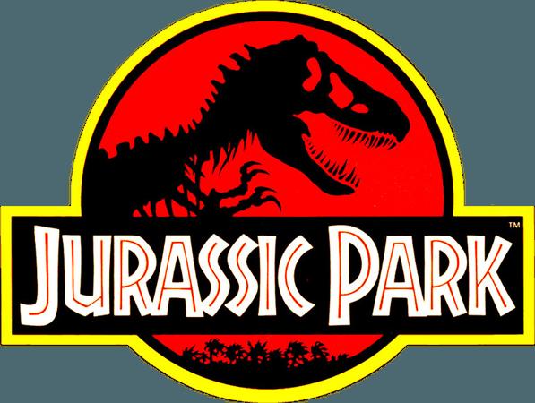 Download Free png Jurassic Park logo | Jurassic Park wiki | FANDOM powered by Wikia - DLPNG.com