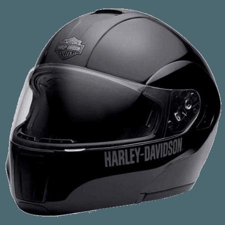 Motorcycle helmet PNG image, moto helmet