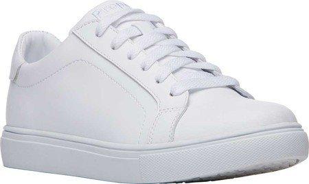 Nixie Sneaker
