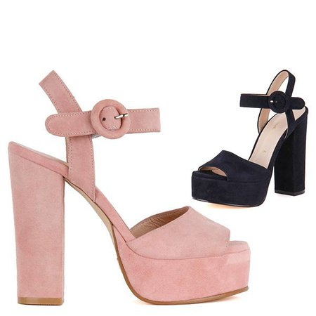 70s style shoes - Google Search