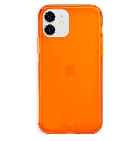 orange phone case - Google Search