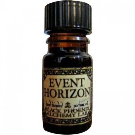 Event Horizon Perfume