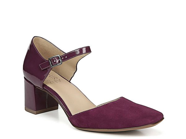 Naturalizer Kelsie Pump Women's Shoes | DSW